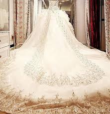 robe de mari e sissi robe de mariée princesse sissi