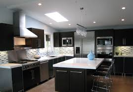 Home Lighting Ideas Kitchen Unusual Kitchen Hanging Lights Over Table Kitchen Island