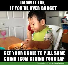 Baby Business Meme - 274 best bubs images on pinterest funny stuff hilarious and ha ha
