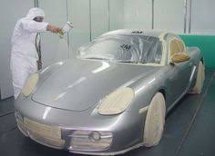 our car paint u0026 scratch repair services matching the original