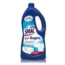 bagno shop toilet blocks bleaches household malta s supermarket