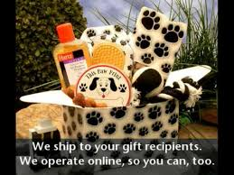 Gift Basket Business Start Your Own Gift Basket Business Today Youtube