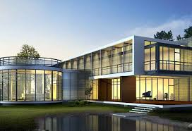 architectural house designs architecture architectural design house plans house plan design