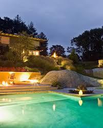 Floating Pool Light Impressive Swimming Pool Lights Pool Lighting Ideas And Design