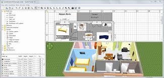 free floor plan software mac floor plan software mac new top 10 free floor plan software mac tw