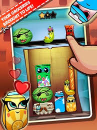 bag it apk bag it free apk free puzzle for android apkpure