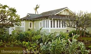 100 hawaiian home decor best 20 hawaiian homes ideas on