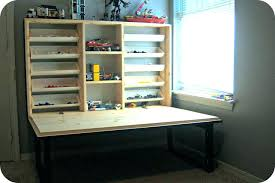 Wall Desk Ideas Fold Up Wall Desk Fold Away Desk Best Best Fold Up Desk Ideas On