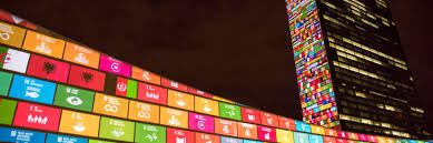 as un turns 71 work continues toward 2030 target for u0027legal