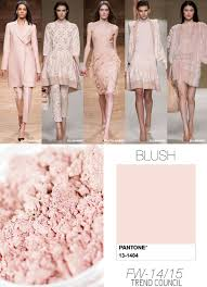 must have fashion colors in women u0027s wear for autumn winter 2014