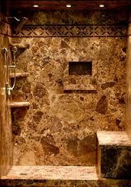 Design Concept For Bathtub Surround Ideas Wall Surrounds U0026 Wainscot All Bath Concepts Llc Havertown