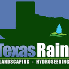 Landscaping Tyler Tx by The Texas Rain Man Get Quote Landscaping 11181 County Rd