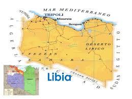impero turco ottomano libia all inizio xx secolo l italia di giolitti in base
