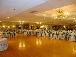 affordable banquet halls 14 best chicago wedding venues images on chicago