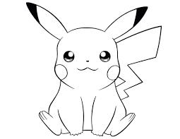 articles with pokemon printables coloring tag pokemon printables
