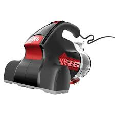 home depot black friday 2017 vacuum sale best 25 hand vacuum ideas on pinterest dog care puppy treats