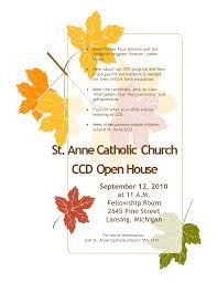 thanksgiving questions for kids the catholic toolbox ccd open house