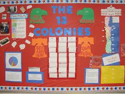 110 best 13 colonies images on pinterest teaching social studies
