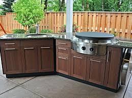 Outdoor Kitchen Design Plans Free Outdoor Kitchen Plans Free Outdoor Kitchen Plans Free Free Outdoor