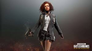 pubg wallpaper hd pubg player unknown battlegrounds black school uniform set uhd 4k