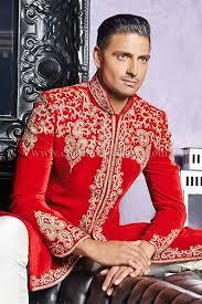 12 best asian wedding styles images on pinterest suit for men