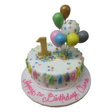 balloon and cake delivery sculpted cakes for children archives best custom birthday cakes
