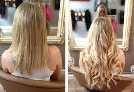 sarahs hair extensions the always talented team at ashleigh hair extensions show what a