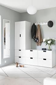 Living Room Simple Interior Designs - 1572 best ikea ideas images on pinterest ikea ideas furniture
