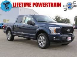 new ford f 150 for sale des moines ia granger motors