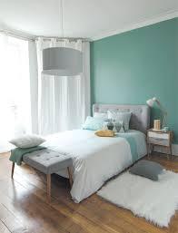decoration chambre adulte couleur peinture chambre adulte moderne avec peinture chambre adulte moderne