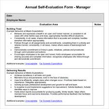 manager evaluation 3 free download for pdf