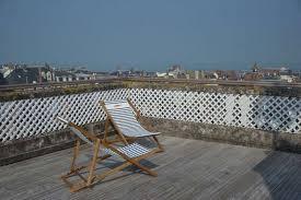 chambre d hote villers sur mer chambre d hôtes de charme guesthouse la mascotte à villers sur mer