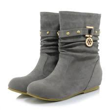 womens ankle boots uk size 9 mens diemme marostica mid grey suede ankle boots uk size 9 ex