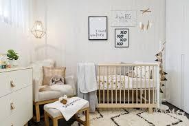 chambre bébé feng shui aménagement chambre bébé feng shui quels principes respecter bb