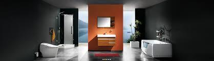 Wholesale Bathroom Furniture by Bathroom Vanities Wholesale Inc