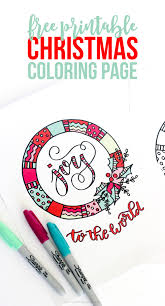 free winter coloring pages printable funny coloring