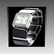 designer damenuhren wunderschöne designer strass damen armbanduhr viel spaß mit