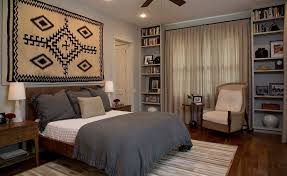 home interior wall hangings out of the box hanging wall décor ideas