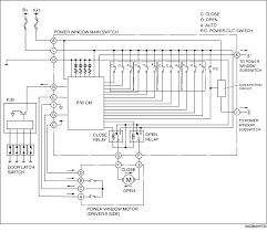 how do i fix my electrical problems on mazda rx3 factory wiring