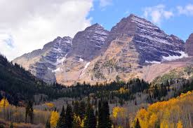 Colorado travel style images Turtleneck sweater weather maroon bells colorado miss minus sized