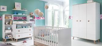 günstige babyzimmer möbel günstig kaufen shop möbelkarton