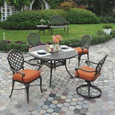 Small Outdoor Patio Furniture Outdoor Patio Furniture Sets Fpudining