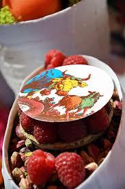 hervé cuisine galette des rois herv2 cuisine fresh hervé cuisine chez vous une galette des rois hi