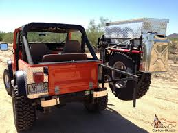 mail jeep conversion jeep cj7 custom conversion