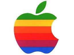old mazda logo iphone logo free transparent png logos