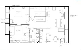 house plans bungalow ranch on house images free download images house plans bungalow ranch on house plans bungalow ranch 14 small ranch style house plans farm bungalow house plans