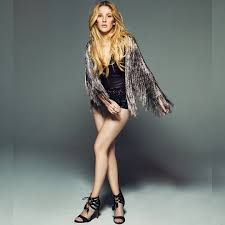 Style Ellie Goulding The Best Of The Ellie Goulding X Deichmann Shoe Range Jayne