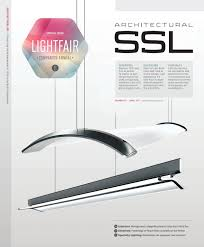 architectural ssl april 2017 by construction business media issuu