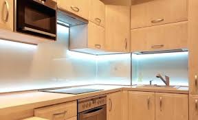 cabinet lighting ideas kitchen inside kitchen cabinet lighting led