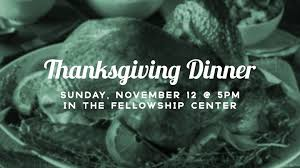 thanksgiving dinner roswell baptist church marietta ga 30060